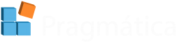 Pragmatica-logotipo