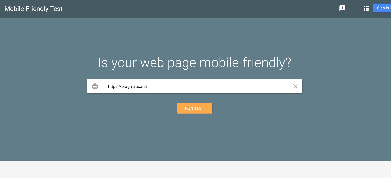 teste_google_site_mobile