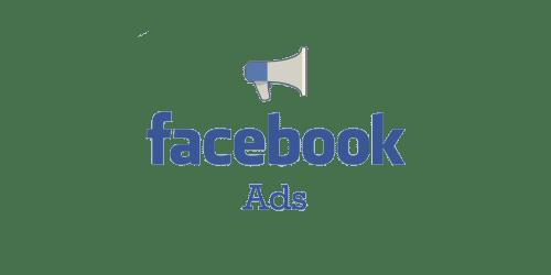 Gestão de campanhas Facebook Ads