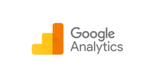 Ferramentas de medição - Google Analytics