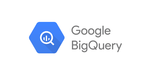 Ferramentas de armazenamento de dados - Google BigQuery