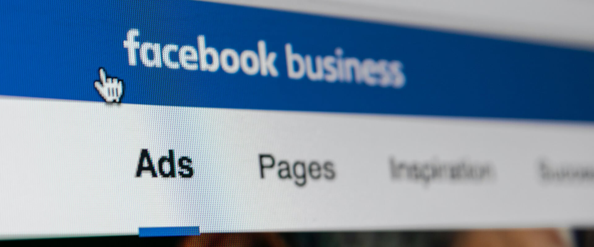 facebook-ads-foto-capa
