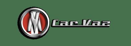 logo-carvaz
